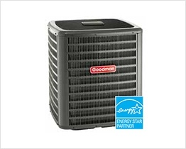 heating and air conditioning Richmond Hill