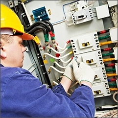 Electrical Services Calgary