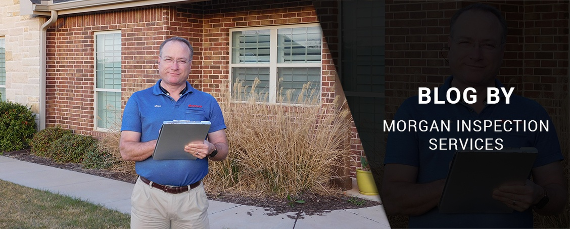 Home Inspection Company in Abilene, TX