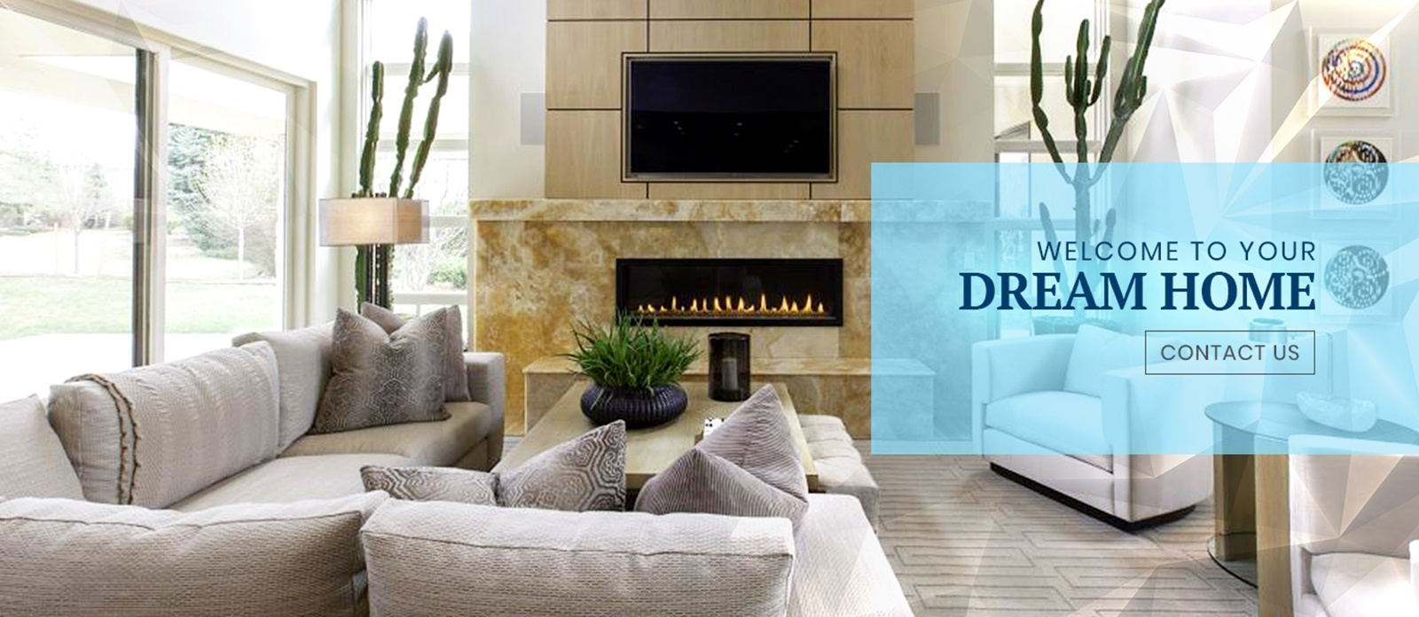 Interior Designer & Decorator in Denver, Colorado