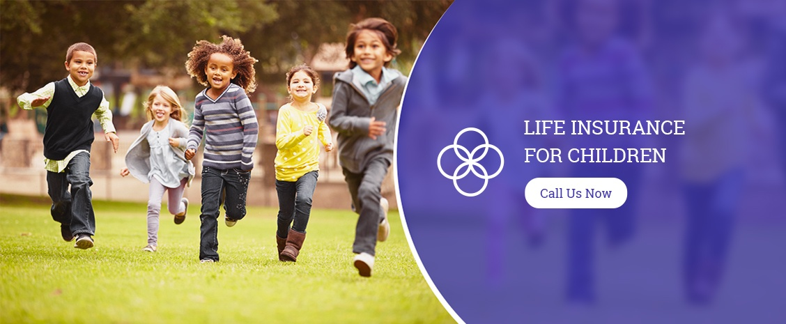Life Insurance For Children Vancouver