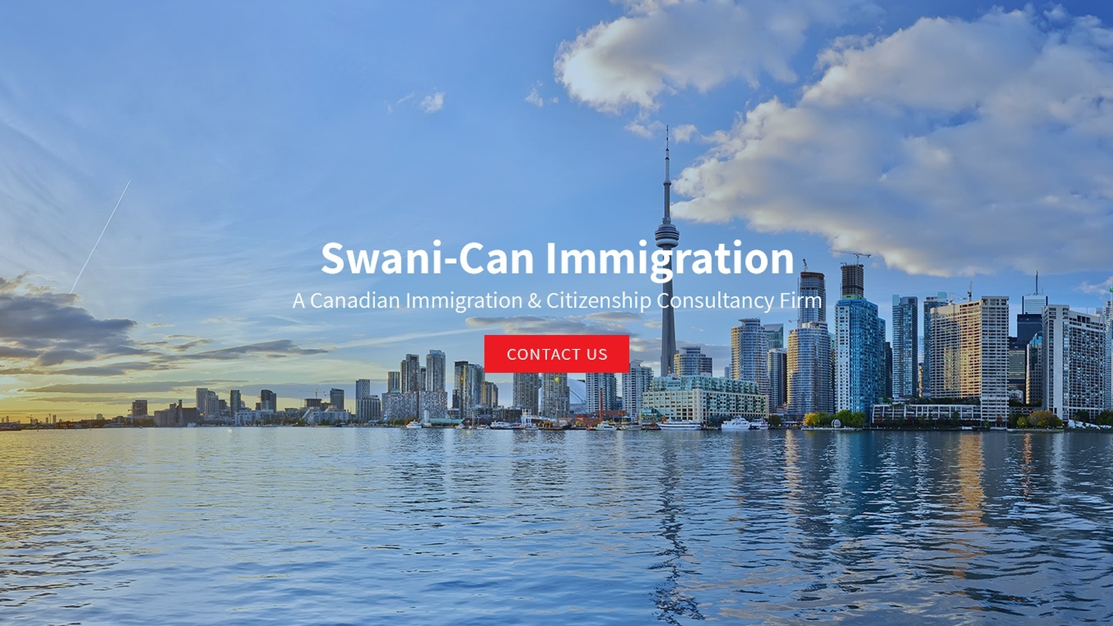 Canada Immigration Appeal