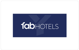 FabHotels-E-Gift-Card