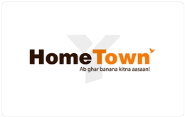 Hometown-E-Gift-Card