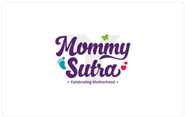 Mommy-Sutra-E-Gift-Card