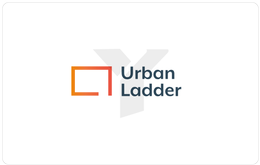 Urban-Ladder-E-Gift-Card