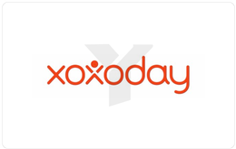 XOXODay-E-Gift-Card