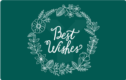 Best-wishes01