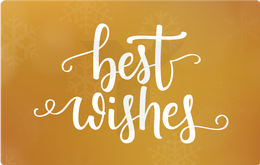 Best-wishes02