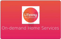 Lifeasy-Gift-Cards