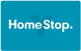 HomeStop-Gift-Card
