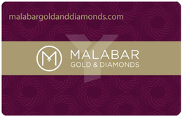 Malabar-Gold-and-Diamond-Gift-Card