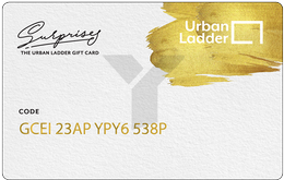 Urban-Ladder-Gift-Card
