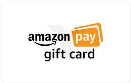 Amazon-Pay-E-Gift-Card
