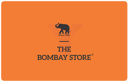 The-bombay-store-Gift-Card