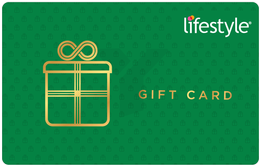 Lifestyle-green-Gift-Card