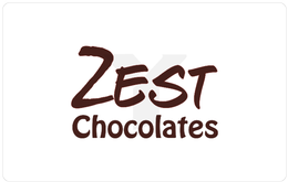 Zest-Chocolates-E-Gift-Card