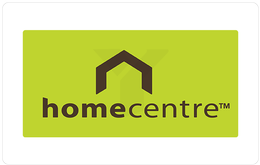 Homecentre-new-E-Gift-Card