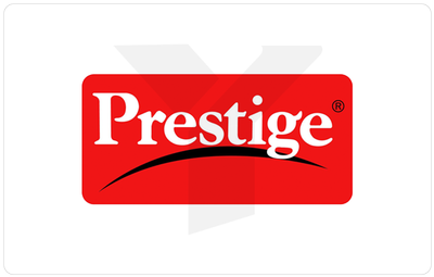 Gift Cards India   Products   Gift-card   Prestige Smart ...