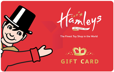 Hamleys-Gift-Card (2) (1)